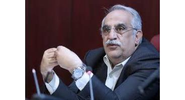 پیشنهاد-بانکی-وزیر-اقتصاد-ایران-به-گرجستان-به-منظور-فعالسازی-کارتهای-بانکی-در-دو-کشور