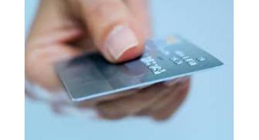 ابتکار جالب برای رمز کارت های بانکی